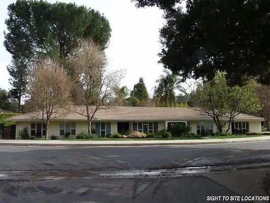 00511-West San Fernando Valley
