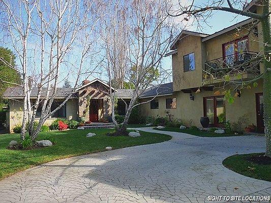 01143-West San Fernando Valley