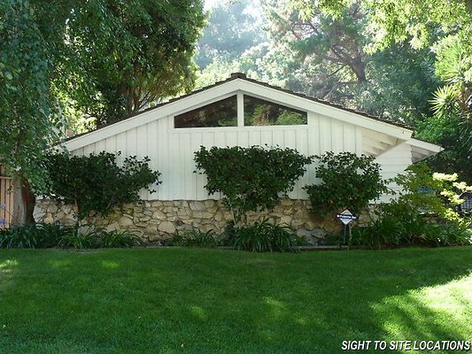 00785-East San Fernando Valley