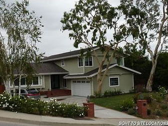 00316-West San Fernando Valley