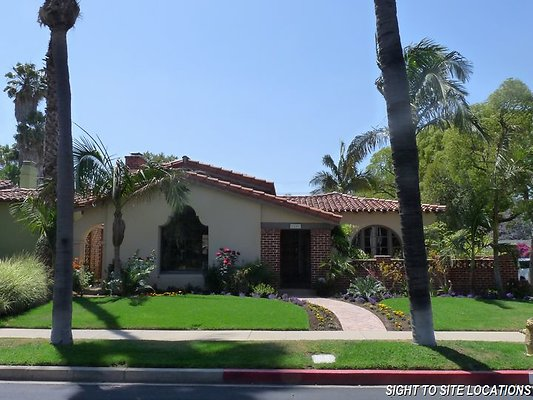 00839-Los Angeles
