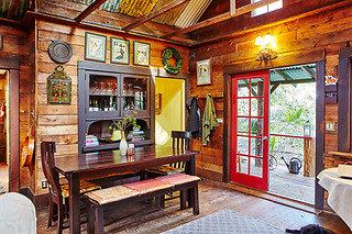 Cottage3d 011-849x566