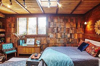 Cottage3d 003-849x566