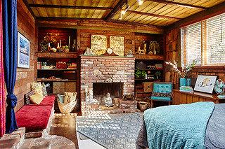 Cottage3d 002