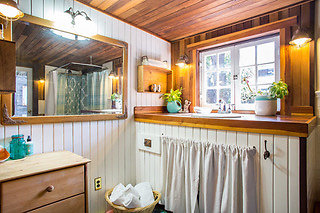 Cottage-03c-029-849x566