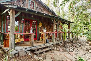 Cottage3d 014-849x566