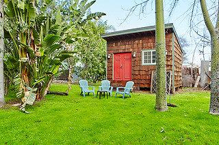 Cottage3d 019