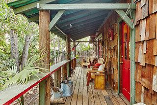 Cottage3d 015-849x566