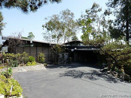 00589-San Gabriel Valley