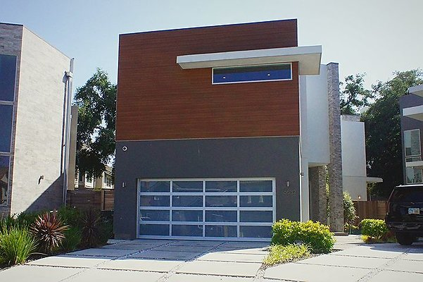 01956 West San Fernando Valley