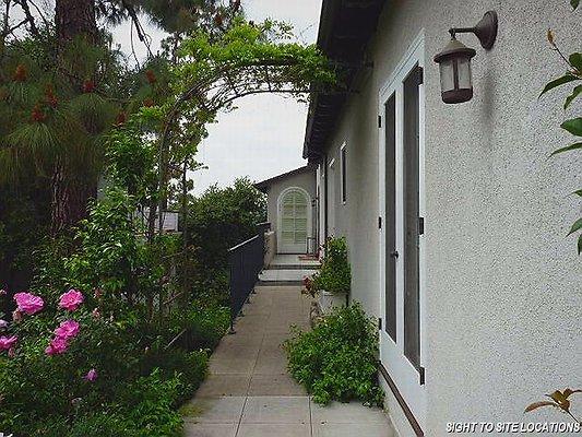 01206-San Gabriel Valley