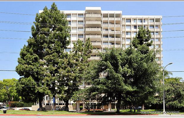 00957-Los Angeles