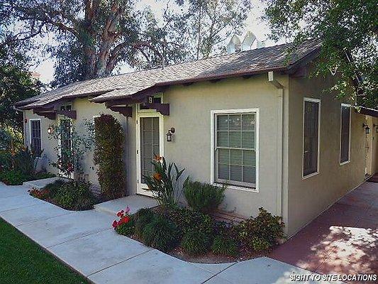 01201-San Gabriel Valley