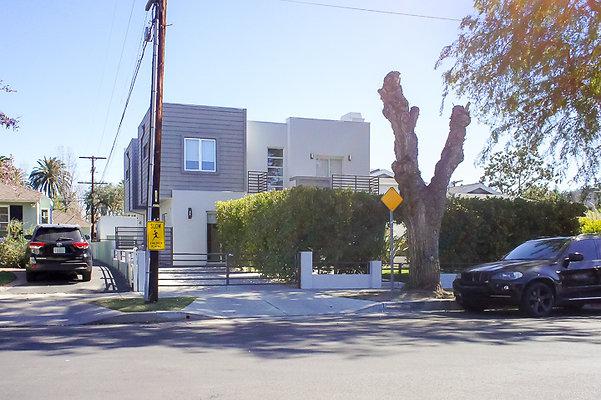 00106-East San Fernando Valley