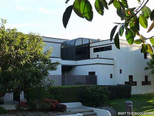 00442-West Los Angeles