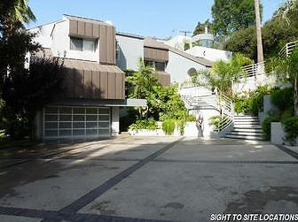 00214-West San Fernando Valley