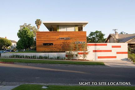 00472-Los Angeles