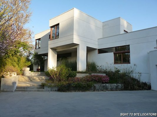 00632-West San Fernando Valley