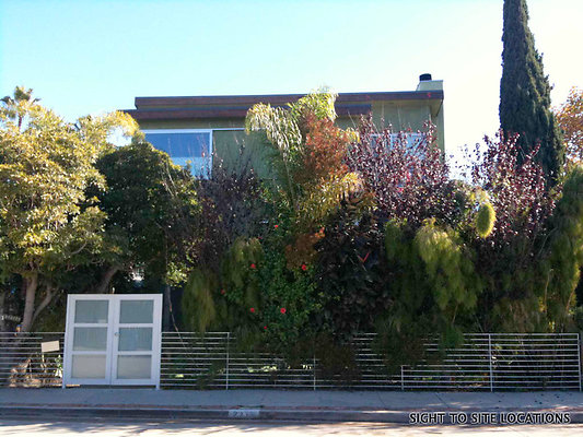 00577-West Los Angeles