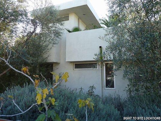 00430-West Los Angeles