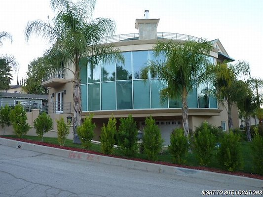 00423-West San Fernando Valley