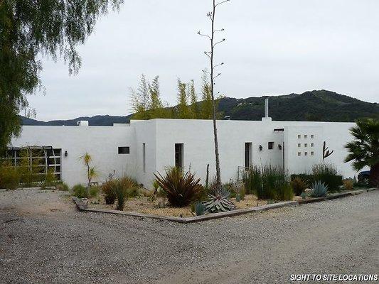 00614-West San Fernando Valley