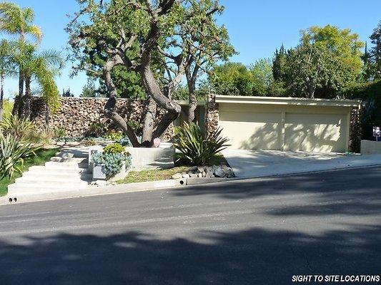 00612-West San Fernando Valley
