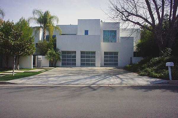 00010 CL - West San Fernando Valley