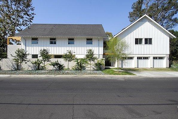 00588-East san Fernando Valley