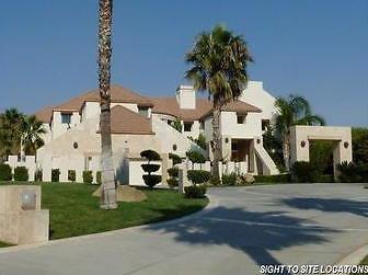 00228-North San Fernando Valley