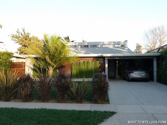 00526-East San Fernando Valley