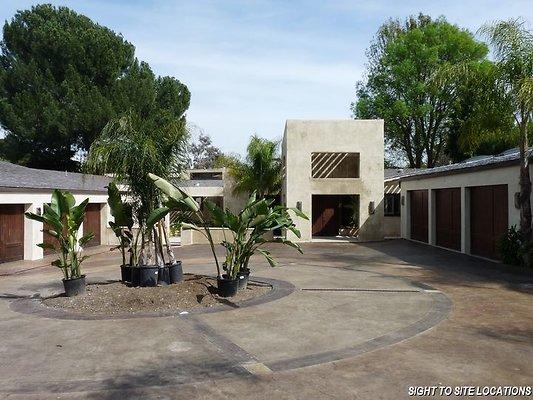 00618-West San Fernando Valley