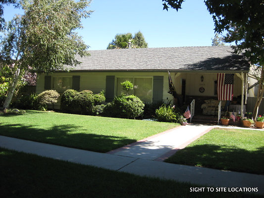 00485-San Fernando Valley