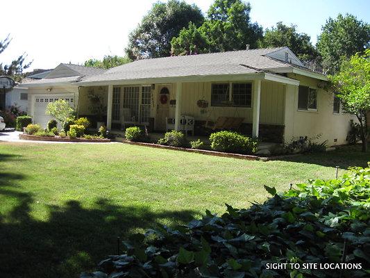 00484-San Fernando Valley