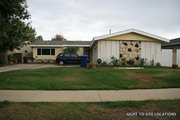 00487-San Fernando Valley