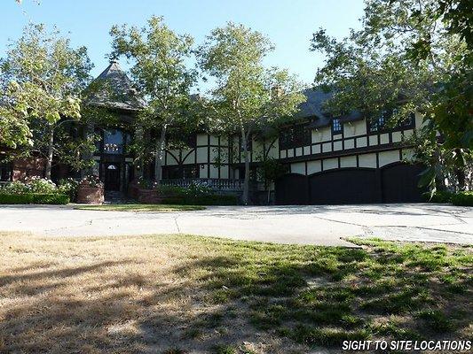 00828-North San Fernando Valley