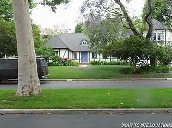 00007-East San Fernando Valley