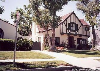 00207-Los Angeles