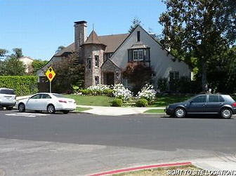 00114-Los Angeles