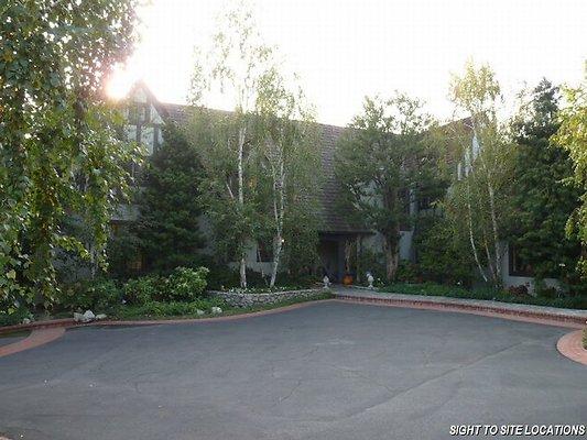00403-San Gabriel Valley