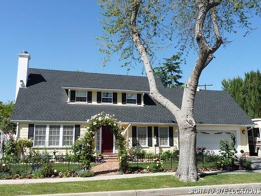 00711-North San Fernando Valley