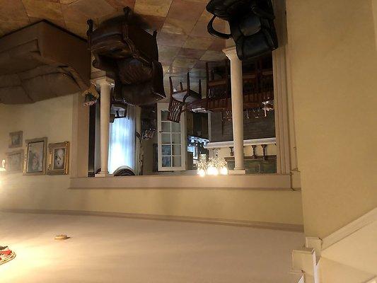 29 Dining Room