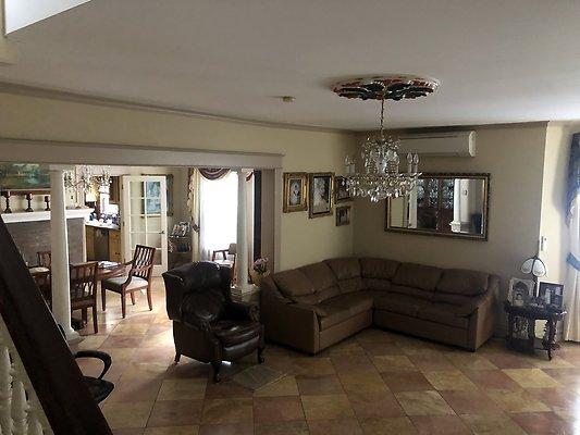 14 Living Room