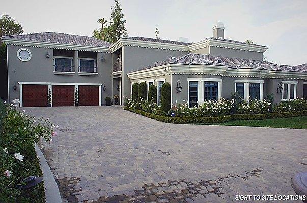 00049-West San Fernando Valley