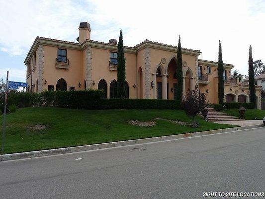 00343-North San Fernando Valley