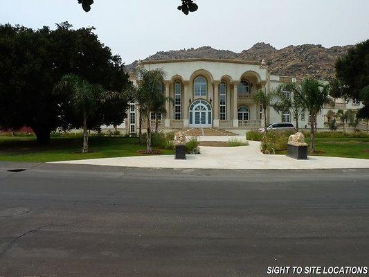 00240-North San Fernando Valley