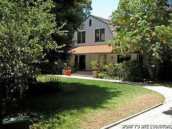 00058-San Gabriel Valley