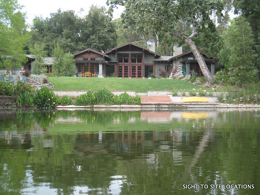 00695-San Gabriel valley