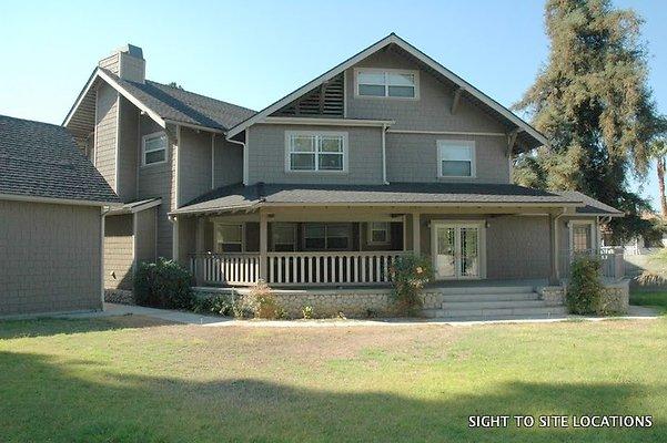 00456-San Gabriel Valley