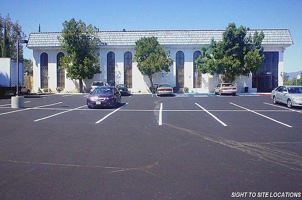 01509-North San Fernando Valley